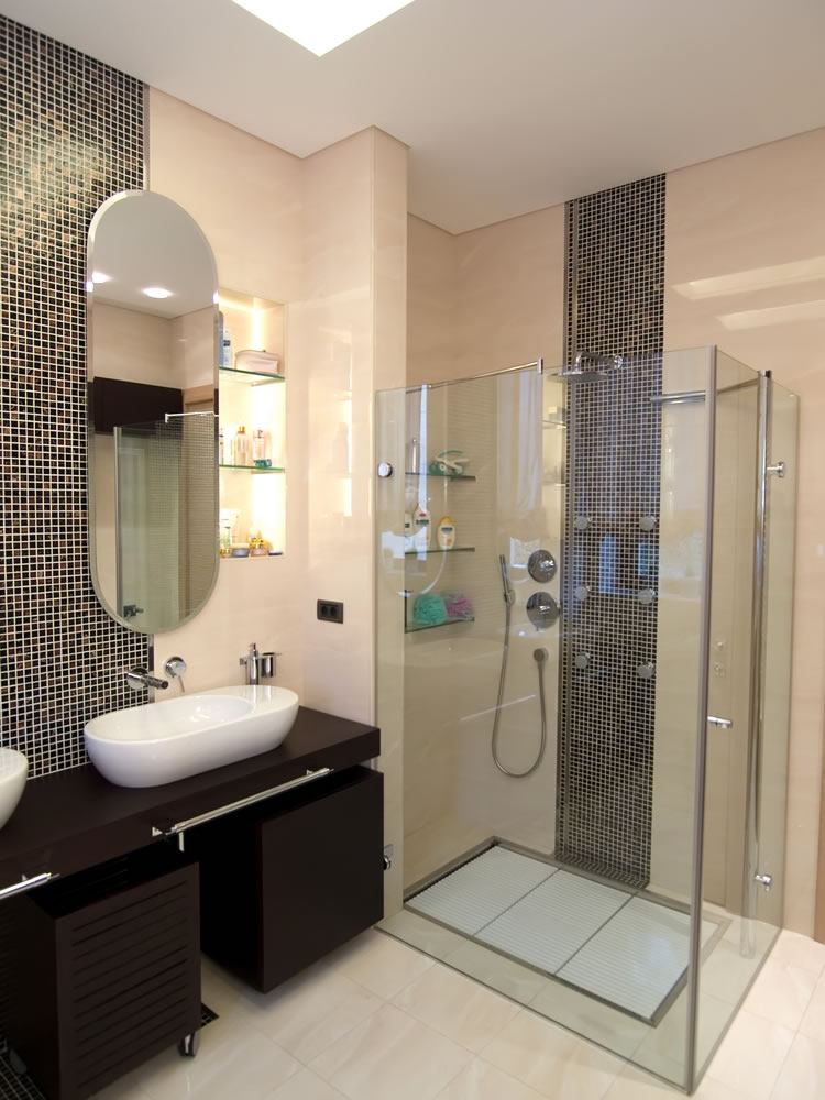 get a free quote Contact Us Now. Testimonials   Starfish Bathrooms