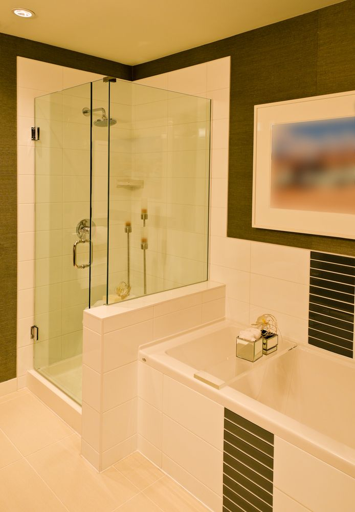 get a free quote Contact Us Now. About Us   Starfish Bathrooms